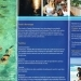 Mohsin-chalet-perhentian-island-brochure-2012-2,Mohsin Chalet, Perhentian Island