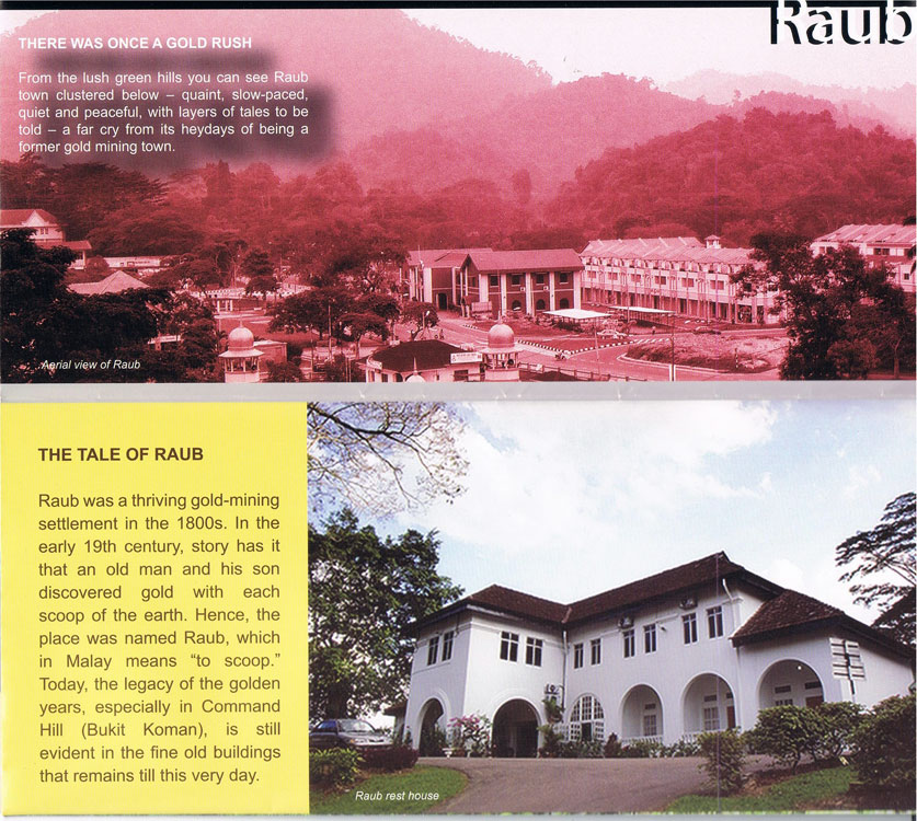 Raub Malaysia  City pictures : Frasers hill raub pahang 010,Fraser's Hill, Raub, Pahang