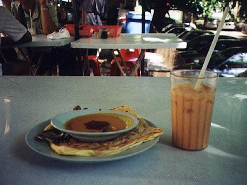 http://www.backpackingmalaysia.com/images/gallery/Roti_Telur_and_Teh_Ais.jpg