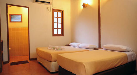 Redang Reef Resort Twin Room Room-redang-island-resort.jpg