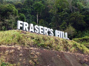 frasers-hill-sign.jpg