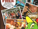 Betel Box Backpacker Hostel & Tours, Singapore, Betel-box-backpacker-hostel-tours-flyer