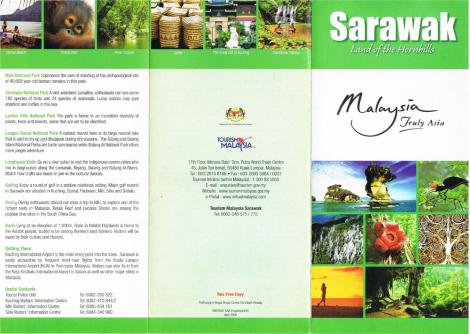 Sarawak, Land of the Hornbills, Sarawak-land-of-the-hornbills-001